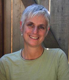 Grace Silvia, Hakomi mindfulness, transpersonal, holistic, integrative, radical mental health therapy counseling
