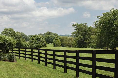 Rutledge Farm-Fence.jpg