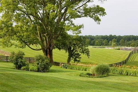 country-garden.jpg