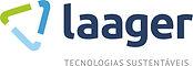 Logo LAAGER (alta res).jpg