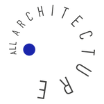 ALL-ARCHITECTURE-OFFICIAL-LOGO-WEB.png