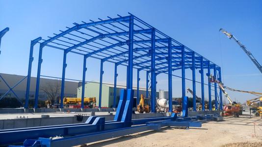 construction phase.JPG