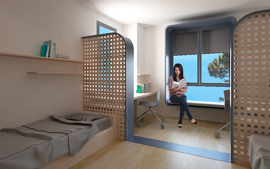 dorms room.jpg