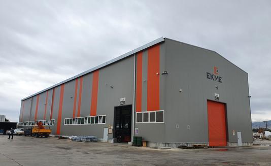 production building.jpg