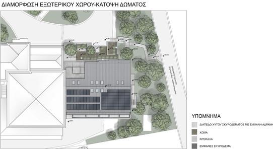 plan layout.jpg