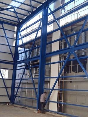 Construction-phase-panel-assembling_edit