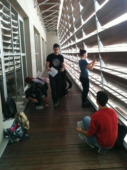 Benaki museum workshop.jpg