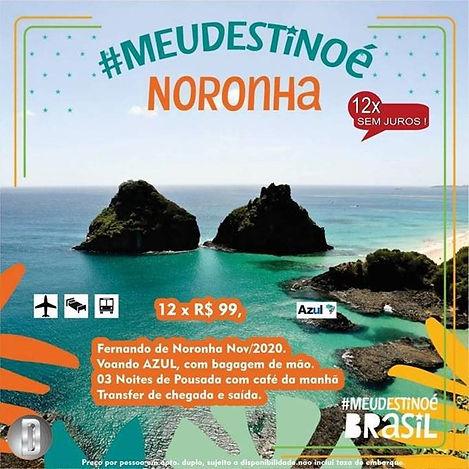 NORONHA1.jpg