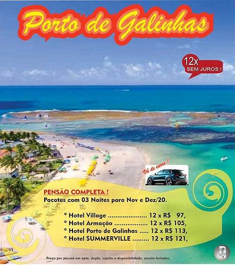 POERTO DE GALINHAS.jpg