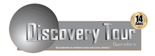 logo Discovery PNG.png