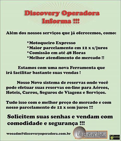 05 INFORMATIVO DISCOVERY OPERADORA.jpg