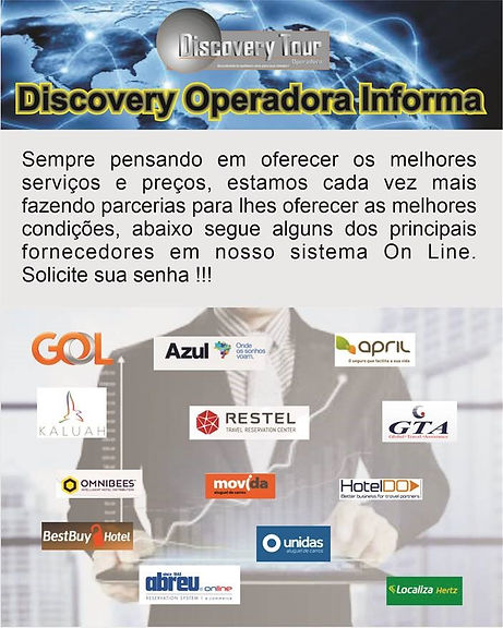 09 INFORMATIVO DISCOVERY OPERADORA.jpg