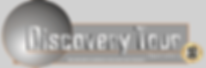 LOGO DISCOVERY1.png