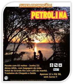 Petrolina