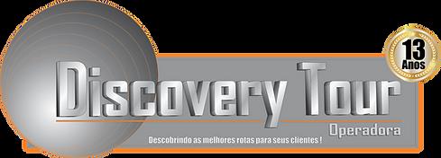 new_logo_disco_2020_IIi_BITMAPS_13_anos,