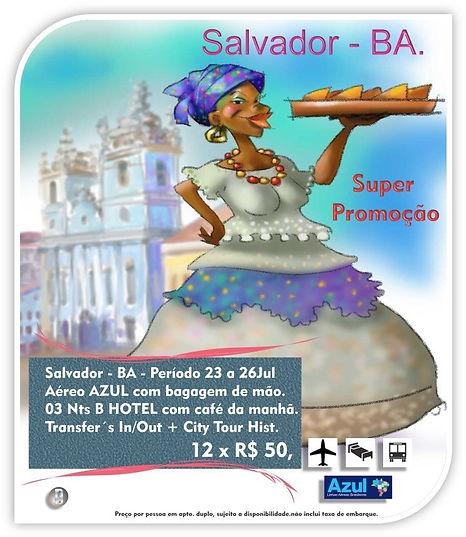 FERIAS EM SALVADOR.jpg