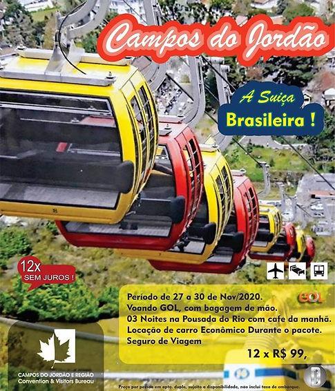CAMPOS_DO_JORDÃO.jpg