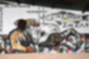 """Емеля. Арт-проект в Ростове Великом. Выставка тантамаресок """"Русский Вертоград"""""""