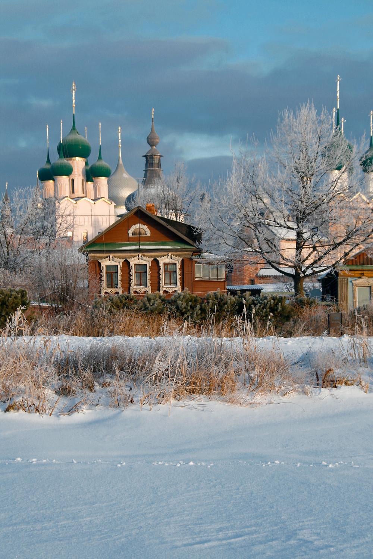 Rostov 013.jpg