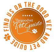 The Good Vet & Pet Guide