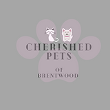 Cherished Pets of Brentwood