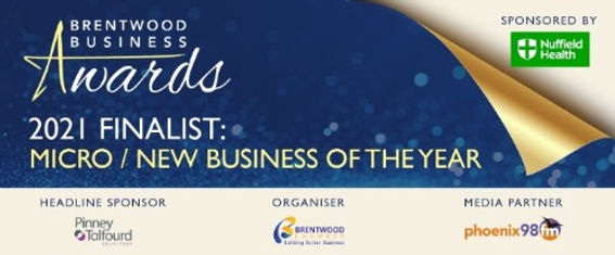 Best Micro New Business Finalist Banner 2021_edited_edited_edited.jpg