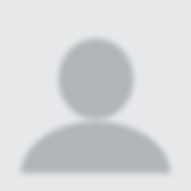 blank-profile-picture-973460_960_720.png