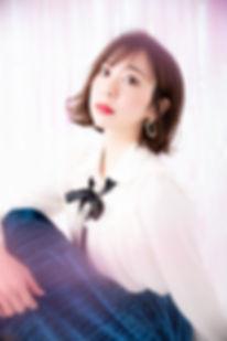 写真2019 ①.JPG