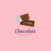 チョコレート画.PNG