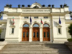 Parliament_image.jpg
