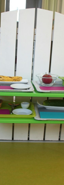 Küche - Jausenzubereitung.jpg