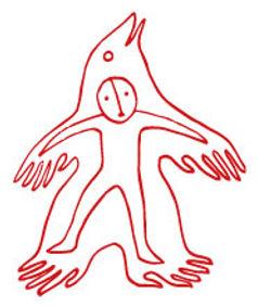 Donkan-Logo.jpg