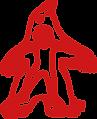 Donkan-Logo.png