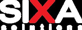 logo Sixa Solutions