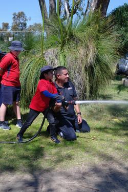 Fire Brigade (5)