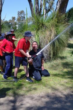Fire Brigade (6)