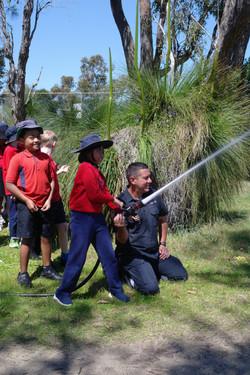 Fire Brigade (7)