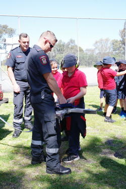 Fire Brigade (9)