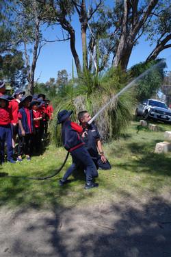 Fire Brigade (3)