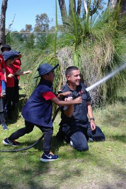 Fire Brigade (4)