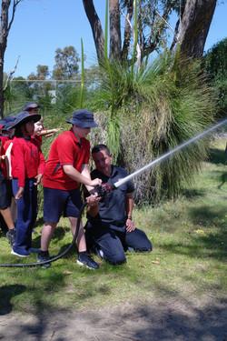 Fire Brigade (16)