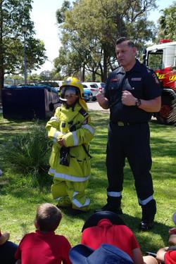 Fire Brigade (2)