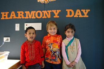 Harmony Day (25).JPG