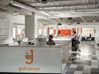 Galvanize To Acquire Leading Provider of Immersive Technology Education, Hack Reactor; Secured $32 M
