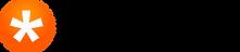 TeamSnap-Logo.png