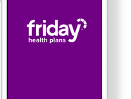 CIF Invests in Friday Health Plans