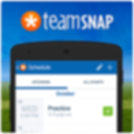 team-snap-2 (1).png
