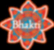 logo-bhakti-web-2016.png