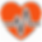 heart_pulse-512.png