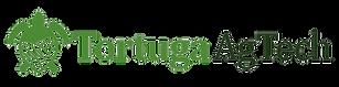 TortugaTech_Logo+copia.png